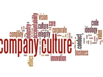 Why Culture Matters?