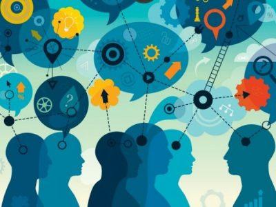 Hiring Neurodiverse Talent